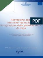 Rilevazione interventi detenuti def.pdf