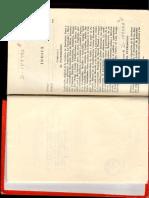 instituciones de derecho civil-parte 1