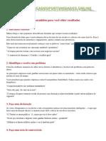 10 títulos de postagem garantidos para você obter resultados.pdf