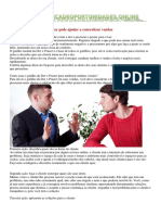 Como a Relação Dor x Prazer pode ajudar a concretizar vendas.pdf