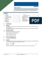 002-05345_AN205345_Coordinate_Transform_in_Motor_Control.pdf