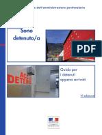 DAP guida per i detenuti appena arrivati 6°ed..pdf
