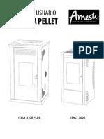 Manual_ITALY_8100plus-7000_13072020