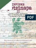 4.2.2 GIEI-InformeAyotzinapa2.pdf