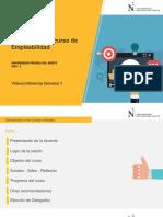 VC 1.pdf