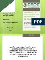 T-ESPE-053578-D.pptx
