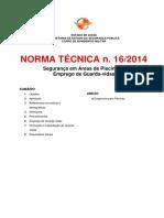 nt-16-2014-seguranca-em-areas-de-piscinas-e-emprego-de-guarda-vidas-nova
