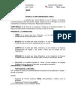 Material 2 DPP
