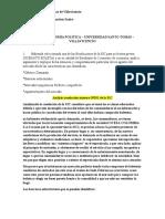 MARIANA SANCHEZ SASTRE PARCIAL ECONOMIA 3C.docx