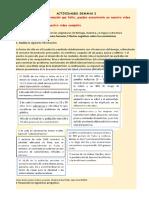 ACTIVIDADES SEMANA 2 bACHILLERATO.docx