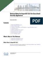 ESA_13-0-1_Release_Notes