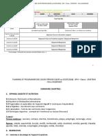 Programme BPH 1 PASTEUR Période 5-V0-18.05.20-VElève..docx