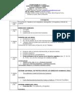 cronograma-2-c2b0-cuatrimestre-2018.docx