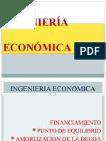 I.Econ. III - 2020-A