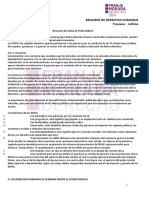 R.DDHH Travieso.pdf