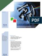 Imaging Guide-v2