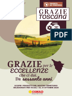Localismo_Ottobre_TOSCANA_32pag