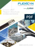 Flexicon Middle East Brochure 2019.pdf
