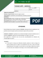 6 ANO 5.pdf