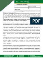 7 ano 2.pdf