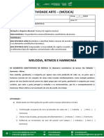 7 ANO 5.pdf