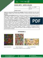 8 ano 1.pdf