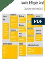 Canvas modelo de negocios.pdf