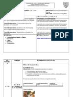 PLAN DE ACTIVIDADES 2DO semana 6y7.docx