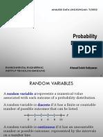 Topik 2 Probability Distribution.pdf