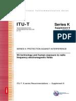 T-REC-K.Sup9-201905-I!!PDF-E