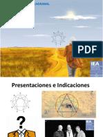 Intro Eneagrama 1.pdf