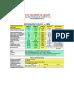 PROYECTO FINAL DATOS PARA EL DISEÑO.pdf