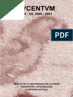 Semejanzas_entre_el_PLeid_U_El_sueno_de.pdf