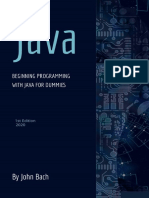 Bach, John - Learning Java_ Beginning programming with java for dummies (2020) - libgen.lc.pdf