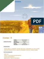 Intro Eneagrama 3 - enviar.pdf