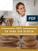 TU_VIDA_SIN_GLUTEN.pdf