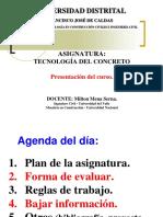 0- Presentación del curso (1).pdf