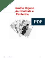 O_Baralho_Cigano_Visao_Ocultista_e_Esote.docx