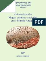 Blanco pp.1-8