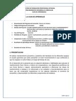 Guia_de_Aprendizaje_Ejecutar Mantenimiento Fisico.pdf