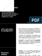 Reporte Consumo y Pago de Noticias Digitales México (ES) - Luminate 2020