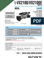 16228805-Sony-DcrVx2100-Service-Manual-l2