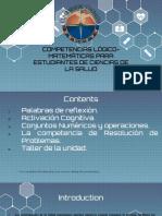 01_CONJUNTOS NUMERICOS_2020_2.pdf