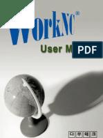 - Worknc User Manual 17