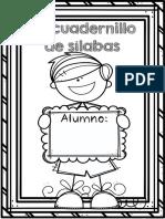 PR 01 Cuadernillo de silabas 1(1).pdf