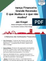 05 - Jan Kregel pt.pdf
