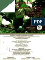 control cultural sigatoca negra.pdf