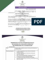 Invitacion ciclo de conferencias_VEAyE pdf (3)