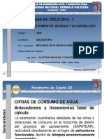 Clases_Sem4_AAA_FICA_UNHEVAL2015_CPyM_rev1