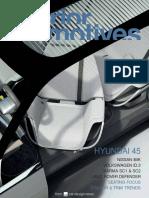 Interior Motives Winter 2020_downmagaz.com.pdf